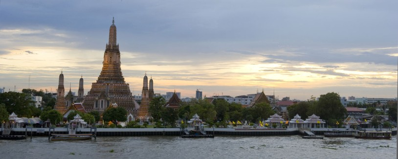 entete_img_thailande_bangkok_temple_wat_arun_chao_phraya_river_c_asiaworld