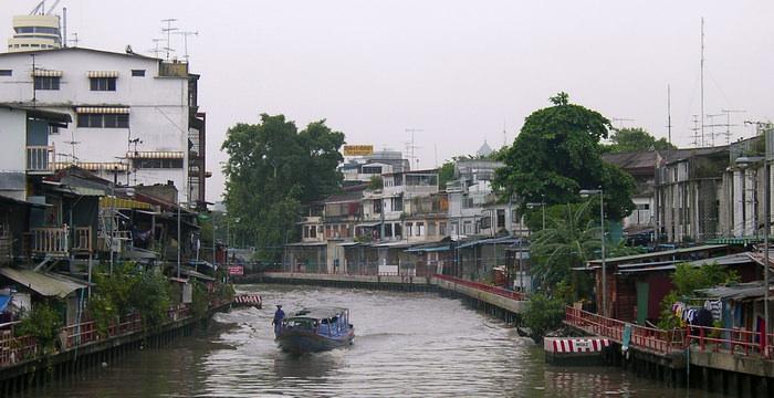 khlong-bangkok-01