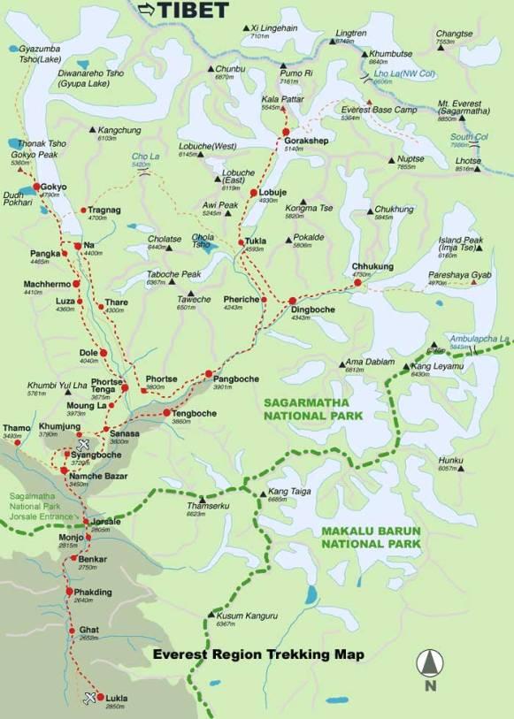map_838612414182