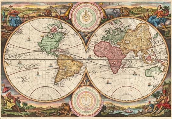 1730-carte-du-monde-Vintage-toile-sans-cadre-carte-pour-la-maison-Bar-bureau-décoration-Peintures.jpg_640x640