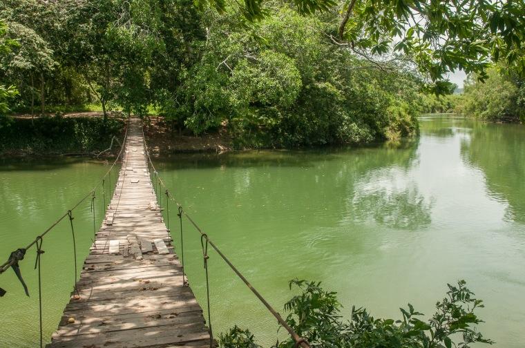 riviere-san-ingnacio