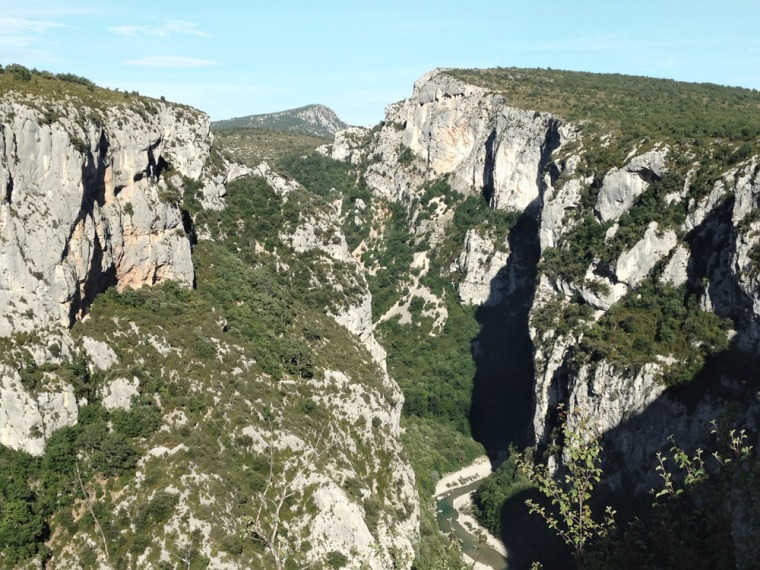 gorges-du-verdon-blog-cash-pistache-decouverte