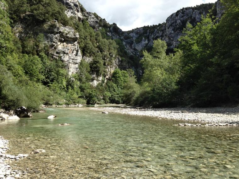 gorges-du-verdon-blog-cash-pistache-voyage