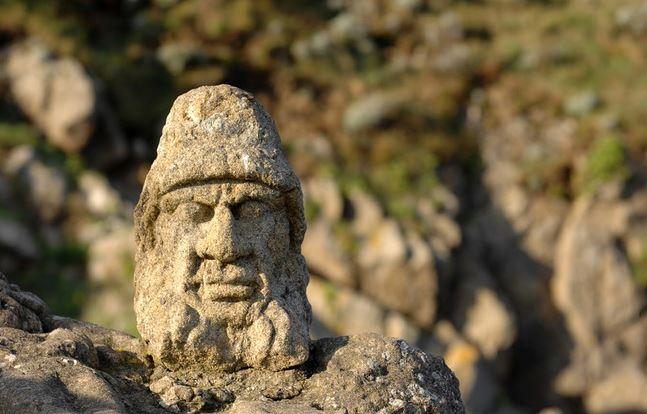 rochers de saint malo